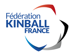 Fédération Kin-Ball France